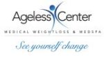 Ageless Medical Weight Loss & Med Spa
