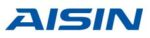 Aisin Automotive Casting, LLC