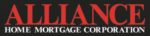Alliance Home Mortgage Corp.