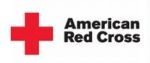 American Red Cross-Southeastern KY
