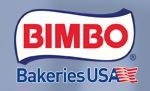 Bimbo Bakeries USA, Inc.