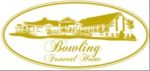 Bowling Funeral Home, Inc.