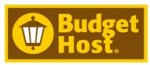 Budget Host Westgate Inn & RV Campground