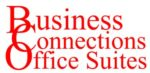 Business Connections, LLC