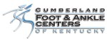 Cumberland Foot & Ankle Center