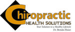Chiropractic Health Solutions