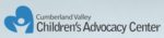Cumberland Valley Children's Advocacy Center