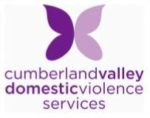 Cumberland Valley Domestic Violence Services, Inc.