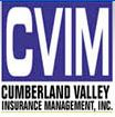 Cumberland Valley Insurance Mgmt., Inc.
