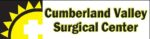 Cumberland Valley Surgical Center