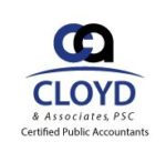 Cloyd & Associates, PSC