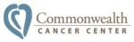 Commonwealth Cancer Center
