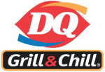 London Foods, Inc. DBA DQ Grill & Chill
