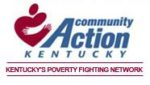Daniel Boone Community Action Agency, Inc.