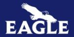 Eagle Financial Services Inc.