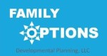 Family Options – Developmental Planning