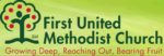 First United Methodist / Connect Church