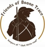 Friends of Boone Trace, Inc.