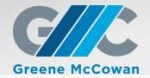 Greene, McCowan & Co., PLLC