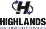 Highlands Diversified Services, Inc.