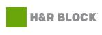 H&R Block Income Tax