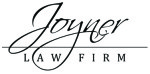 Joyner Law Firm, PLLC