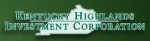 Kentucky Highlands Investment Corporation
