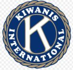 Laurel County Kiwanis Club