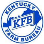 Steve Berry Insurance Agency-Kentucky Farm Bureau