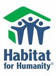 Laurel County Habitat for Humanity