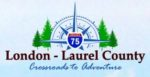 London-Laurel County Tourist Commission
