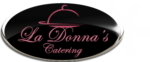 LaDonna's Catering