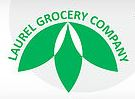 Laurel Grocery Company