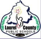 Laurel County Youth Service Center
