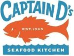 Laurel Seafood, Inc. DBA Captain D's