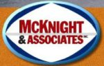 McKnight & Associates, Inc.