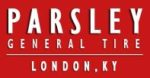 Parsley's General Tire Inc.