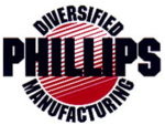 Phillips Diversified Mfg., Inc.