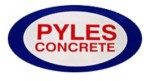 Pyles Concrete Inc.