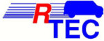 Rural Transit Enterprises Coordinated Inc. (RTEC)