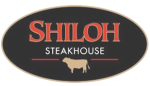 Shiloh Roadhouse
