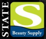 State Beauty Supply of London, Inc.