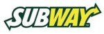 T & W Ventures DBA Subway