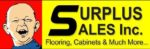 Surplus Sales, Inc.