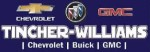 Tincher-Williams Chevrolet-Buick-GMC
