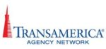 Transamerica Agency Network