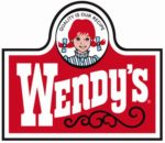 Wendy's South