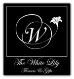 The White Lily Florals & Gifts, Inc.