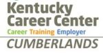 Cumberland Workforce Development Area