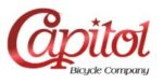 Capitol Performance Bicycles, LLC